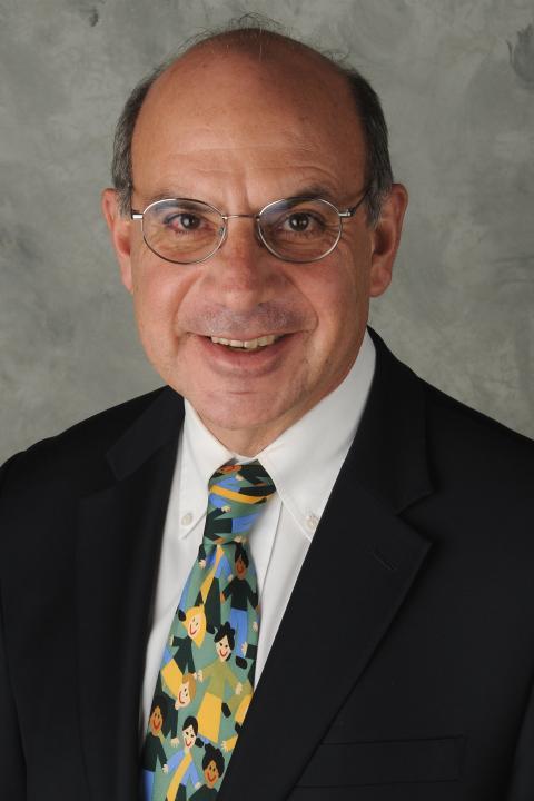 Cincinnati civil rights attorney Alponse Gerhardstein helped shoplifter Donesha Gowdy reach a $220,000 settlement.