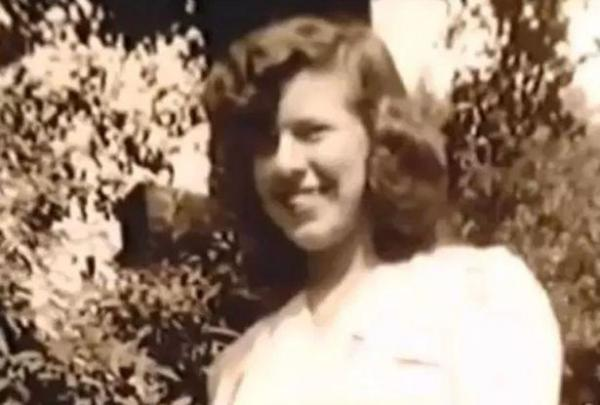Martin Luther King Jr. romanced Betty Moitz at Crozer Theological Seminary