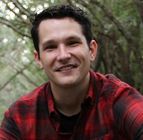 Bradley Knight, only biological son of Paula White-Cain.
