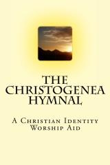 The Christogenea Hymnal
