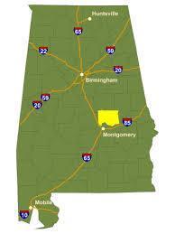 Elmore County, Virginia