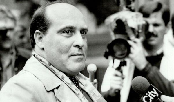 Ernst Zundel was imprisoned for supposedly denying the Holocaust, but he did not deny the Holocaust.  He reported that the number of Jews killed in the concentration camps was exaggerated.
