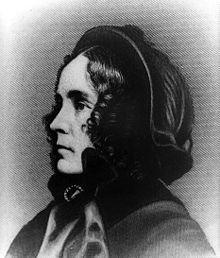 After the inauguration, President Franklin Pierce's wife, Jane, had the now famous Fox sisters visit the White House to hold a séance, and shortly afterward Jane confided in her sister that her deceased son, Benjamin, had visited her in dreams, which gave her peace.