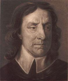 Beginning in 1655, Cromwell, through his alliance with the Jewish bankers of Amsterdam and specifically with the Jew Menasseh Ben Israel and his Jewish brother-in-law David Abravanel Dormido, initiated the resettlement of the Jews in England.
