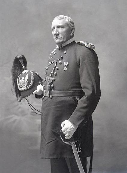 The first person to use the word racism: Lieutenant Richard Henry Pratt, Founder, and Superintendent of Carlisle Indian School.