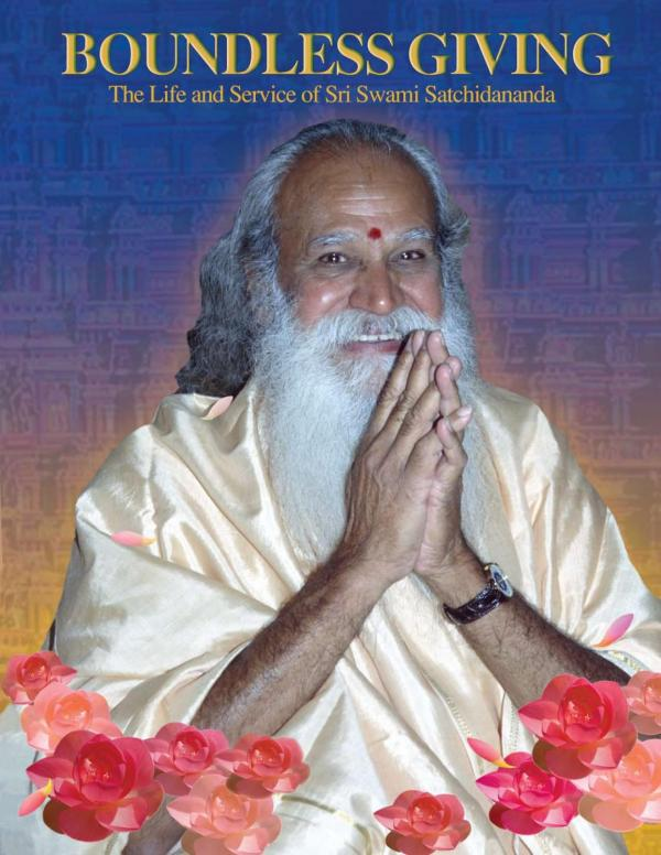 The Hindu yoga and interfaith teachings of Swami Satchidananda have spread into the mainstream. Hindus accept all gods. They are tolerant toward the claim of rival deities. Jesus is accepted as the rebirth of a Hindu god with a new name.