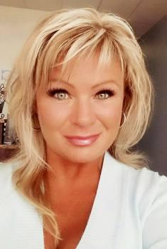 Christy Sheats America's Martyr: NO Race Mixing
